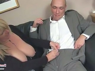 Chauffeur Dreams Of Fuck ... Sex Tubes