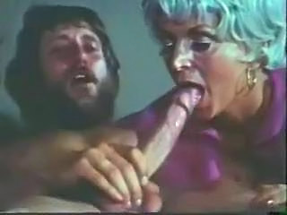 Vintage Big Cock Old And Young Big Cock Blowjob Blowjob Big Cock Granny Cock