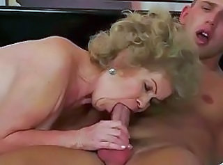 Mom Blowjob Old And Young Grandma Old And Young