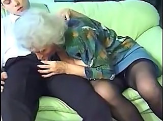 Blowjob Clothed Mom Granny Hairy Granny Young Hairy Granny