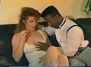Interracial Vintage MILF Interracial Anal Milf Anal Milf Ass