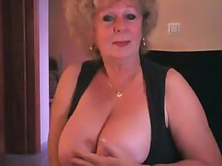 Webcam Big Tits Natural Big Tits Big Tits Webcam Webcam Big Tits