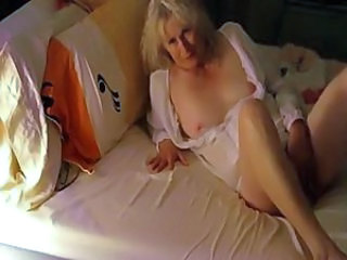 Masturbating Homemade Amateur Amateur Granny Amateur Masturbating Amateur
