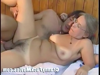 Hairy Mom Old And Young Amateur Amateur Blowjob Blowjob Amateur