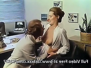 Secretary Office Vintage Milf Ass Milf Office Office Milf