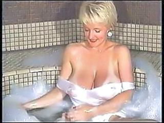 Bathroom Big Tits MILF Bathroom Bathroom Tits Big Tits