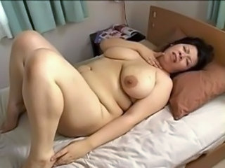Japanese Mom Asian Asian Big Tits Asian Mature Bbw Asian