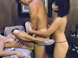 Threesome Hardcore MILF Milf Threesome Threesome Hardcore Threesome Milf