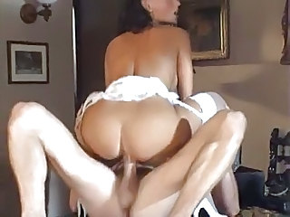 Ass Hardcore MILF Alien Milf Ass Milf Stockings