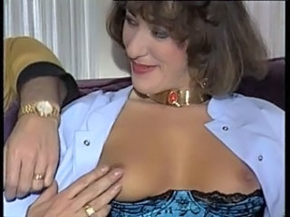 Mature Nipples Vintage Kinky Tits Nipple