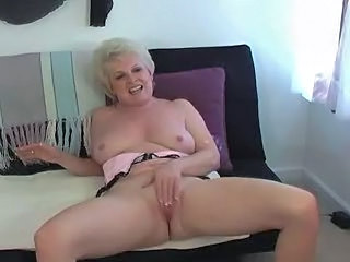 Amateur Masturbating Wife Amateur Crazy Masturbating Amateur