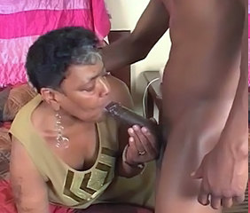 Ebony Big Cock Old And Young Big Cock Blowjob Blowjob Big Cock Ebony Big Cock