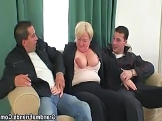 Drunk Family Threesome Bbw Big Cock Bbw Mom Bbw Tits