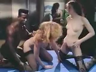 Interracial MILF Stockings Interracial Threesome Milf Ass Milf Stockings