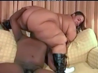 Facesitting Ass BBW Ass Licking Babe Ass Bbw Babe