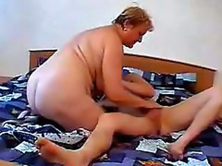 BBW Mom Amateur Amateur Bbw Amateur Bbw Mom