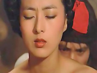http%3A%2F%2Fwww.pornoxo.com%2Fvideos%2F303158%2Feoudong-1985_cat3movie.us.html