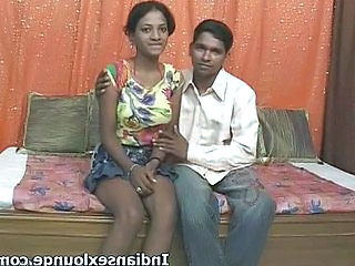 Video from: pornhub | Cute Indian Teen Babe Nilofer Get Dirty With