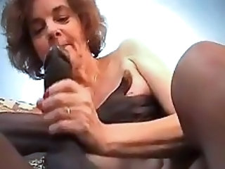 Interracial Big Cock French Big Cock Blowjob Blowjob Big Cock European