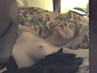 Videos from: pornoxo | Hot sex movie