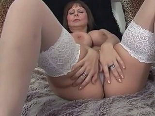 Natural Big Tits Stockings Big Tits Big Tits Stockings Granny Stockings