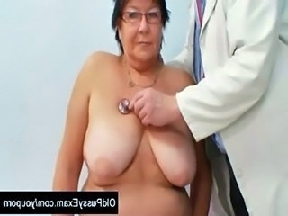 Big Tits Doctor Natural Big Tits Big Tits Chubby Big Tits Doctor