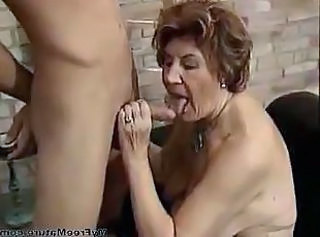 Mom Blowjob Old And Young Blowjob Cumshot Blowjob Mature Cumshot Mature