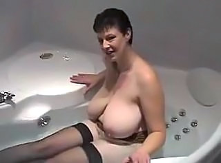 Amateur Bathroom Homemade Amateur Amateur Big Tits Bathroom
