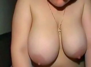 Nipples Natural Saggytits