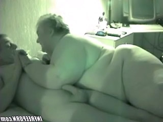 Older Homemade BBW Amateur Bbw Amateur Bbw Wife