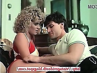 Video from: h2porn | Taboo 4 (1985) Italian