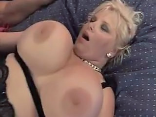 Silicone Tits Mature Old And Young