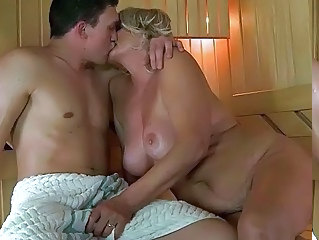 Kissing Natural Big Tits Big Tits Big Tits Chubby Big Tits Mom