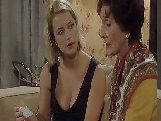 Videos from: sunporno | Gemma Bissix EastEnders