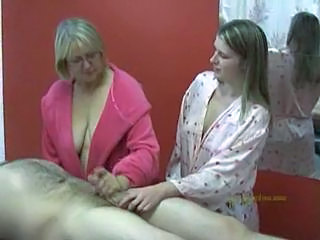 CFNM Handjob Daughter Amateur Amateur Mature Cfnm Handjob