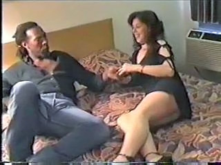 Video from: nuvid | Swinger Wife Slut With Her Chocolate