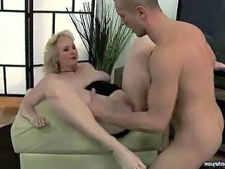 Mom Old And Young Anal Mom Grandma Mom Anal