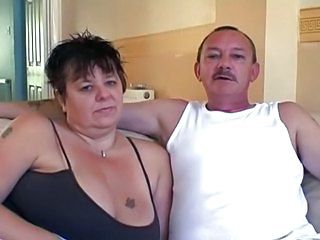 Amateur Couples Prt1...bmw