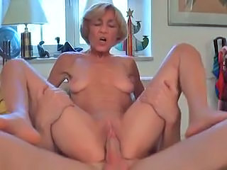 Shaved Homemade Riding Amateur Amateur Anal Anal Homemade