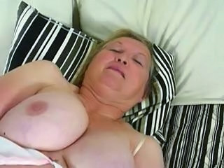 BBW Big Tits Natural Bbw Tits Big Tits Big Tits Bbw