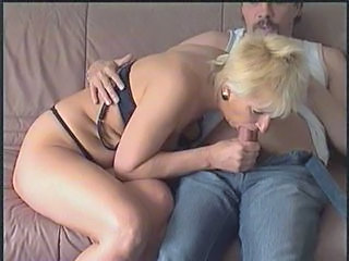 German Blowjob Lingerie Blowjob Mature German German Blowjob