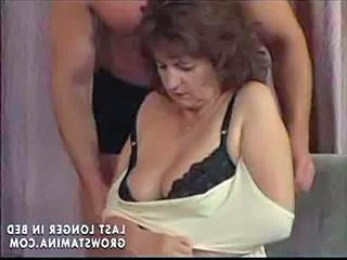 Mom Old And Young Lingerie Granny Sex Granny Young Lingerie