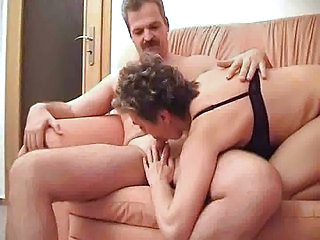 Granny Gets A Mouthful Fm14 Sex Tubes