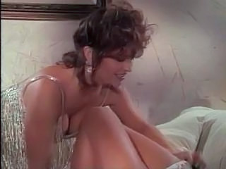 Classic Lesbian Threesome 2 Sex Tubes