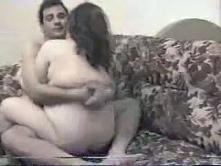 Sexy Fat Arab Sex Tubes