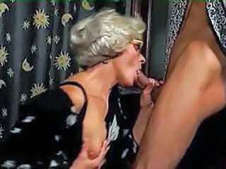 Old And Young Blowjob Glasses Ass Big Cock Big Cock Blowjob Blowjob Big Cock
