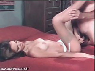 Most beautiful girl in a classic porn fuck video tubes