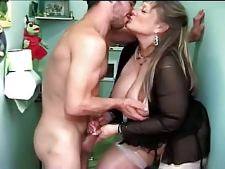 Big Tits Old And Young Mature Ass Big Tits Bbw Mature Bbw Mom