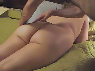 Massage Ass Chubby Chubby Ass Wife Ass