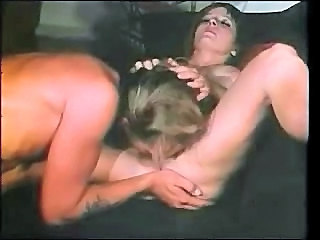 Licking Mature Mom Swedish